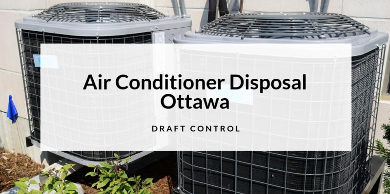 Home Appliance Repair Ottawa